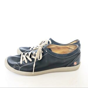 Fly London Softinos Sneakers 38 7.5